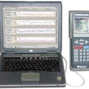 Компьютерная диагностика VOLVO фото