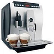 Техобслуживание, текущий ремонт кофейного оборудования фото