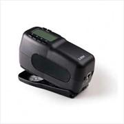 Спектрофотометр X-Rite 962 фото