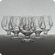 Натрий-кальций-силикатное стекло фото