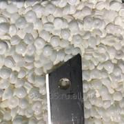Вторичная гранула ПВД выший сорт