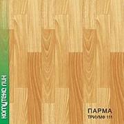 Линолеум Бытовой Комитекс Лин Парма 25-111 Триумф 2,5 м рулон фото