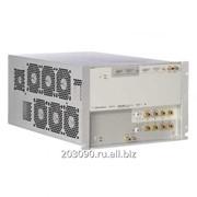 Осциллограф-дигитайзер высокопроизводительный Agilent Technologies DSO90808A фото
