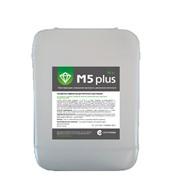 Суперпластификатор М5plus фото