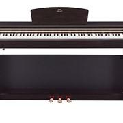 Цифровое пианино Yamaha YDP-161 фото