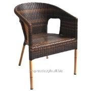 Кресло Малибу фото