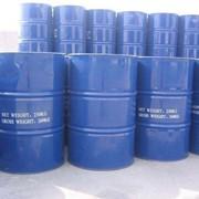Метиленхлорид