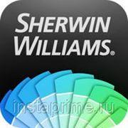 Стоимость колеровки ЛКМ по базовой палитре TheCOLOR Sherwin-Williams