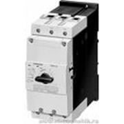 Автоматы защиты двигателей Siemens SIRIUS 3RV фото