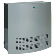 Осушитель воздуха бытовой стационарный Dantherm (CDF 10) фото