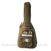 Чехол для акустической гитары VF-WG41 фото
