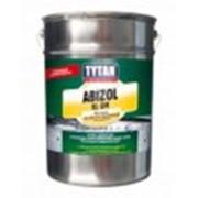 Мастика холодного применения для рубероида Abizol KL DM фото