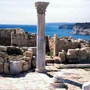 Тур Греция фото