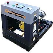 Газовый генератор Genese GR60 фото