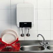 Подключение водонагревателей на кухни, В Донецке, цена, фото фото