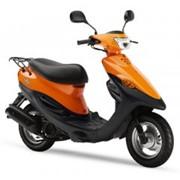 Мопед, скутер Yamaha Jog BJ SA24J, купить, цена фото