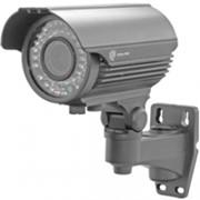 Продажа систем видеонаблюдения