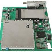 Модуль Z61 - DVB-S to PAL converterZ61 фото