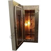 Система температурных испытаний (нагрев - охлаждение) серии СТИ-1 фото