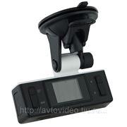 Автомобильный видеорегистратор INTRO VR-910 GPS
