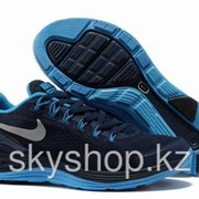 Кроссовки Nike Lunarglide+ 4 36-45 Код LG07 фото