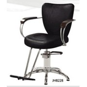 Кресло для парикмахера Арт. 10777488 фото