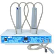 Аппарат для приготовления синглетно-кислородной смеси МИТ-С (коктейлей) та проведения ингаляций фото