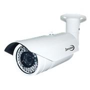 Видеокамера Jassun JSH-XV200IR 5-50 (белая) фото