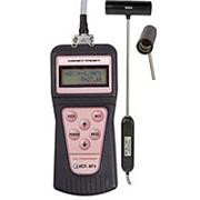 Анемометры-термометры ИСП-МГ4 фото