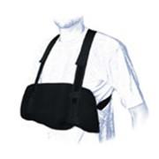 Бандаж ортопедический, поддерживающий верхние конечности (разгружающая повязка) фото