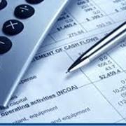 Анализ финансово-хозяйственной деятельности и экономическое консультирование фото