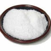 Натрий - карбоксиметилцеллюлоза фото