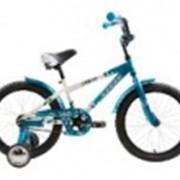 Велосипеды детские Pilot 160 16 фото