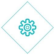 Отчеты Carfax / Autocheck фото