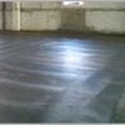 Бетонные смеси с высокими эксплуатационными свойствами (ВЭС) фото