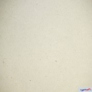 Бумага теплоизоляционная 2576110120 фото