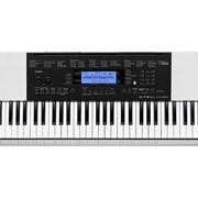 Синтезатор Casio CTK-4200 фото