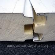Сэндвич панель Кишинев фото