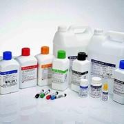Реагент Дилюент NK (20л/кан) для гематологических анализаторов фото