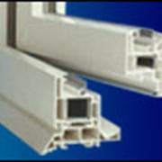 Уплотнители для металлопластиковых окон и дверей фото