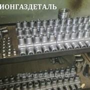 Угольник 1-40х6-20 ст.20 ГОСТ 22821-89 фото