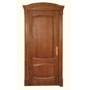Двери офисные Киев фото
