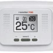 Терморегуляторы I-WARM 730 фото
