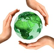 Контроль качества компонентов окружающей среды фото