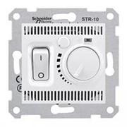 Термостат Sedna SDN6000321 для теплого пола, 10А /10/ фото