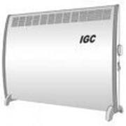 Электроконвектор IGC Эвус-2 0