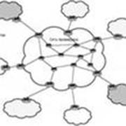 Построение защищенных виртуальных частных сетей фото