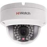 HiWatch DS-N211 фото
