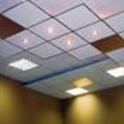 Армстронг потолочная плитка фото