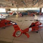 Поставка авиационно-технического имущества и запасных частей третьим лицам фото
